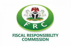Macroeconomic management dependent on states, councils – FRC chairman