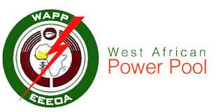 Nigeria, 13 Others To Benefit From WAPP $5bn Electricity Interconnectivity