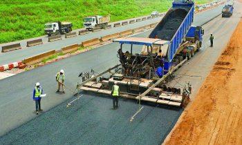Major Road Diversion On Lagos-Shagamu Expressway Takes Effect Today