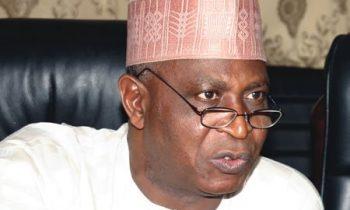 Ex- PDP Chairman Tasks Ilorin Elites On Development