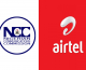 Airtel's operating licence renewal application undergoing review, says NCC