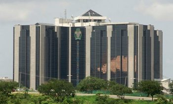 CBN Releases Guidelines For Regulations Of PSHCs