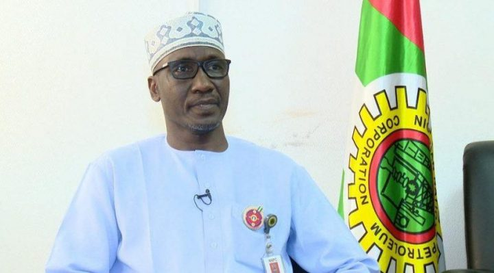 Global Gas Crisis May Push Oil Prices $10 Higher in Three Months- NNPC boss predicts