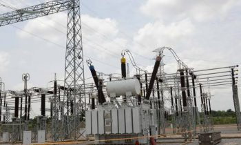 Blackout As Electricity Grid Collapses Again, 611MW lost