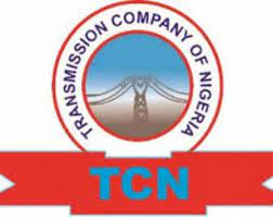 TCNReveals Cause Of System Collapse As It Restores Supply
