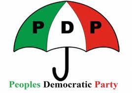 PDP Wallows In More Confusion As Two Lay Claims To Chairmanship Position