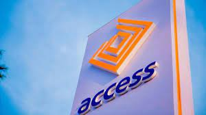 Access Bank Empowers 74,000 Agents To Provide Financial Services in 774 LGAs