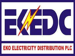 EKEDC CEO Says Power Sector Has Made Giant StridesTo Meet Customers Need