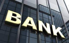 Zenith, Guaranty Trust Bank, eight others record 329,496 unresolved complaints in 12 months
