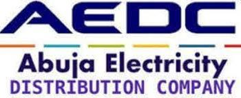 Abuja Electricity Distribution Company To Appeal Staff Conviction