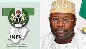 INEC To Continue To 'Deepen Use Of Technology' In Elections