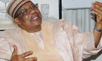 IBB List Qualities Next Nigerian President Must Have