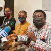 EiE Nigeria, MRA , PIN, SERAP Tackle FG 100 days into #TwitterBan