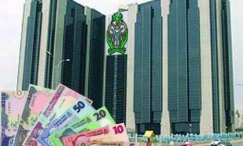 No Plan To Convert Domiciliary Account Holdings Into Naira – CBN