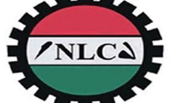 Labour Threatens Industrial Action to Halt Electricity Tariff Hike