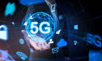 5G Network Set To Be In Operation in Nigeria