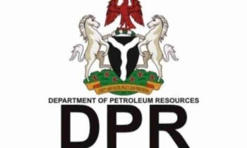 DPR Set To Achieve New Revenue Target of N5trillion By Year End
