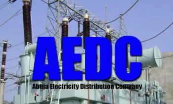 AEDC Commences Loadshedding in Karu, others as TCN Confirms failure of 60MVA transformer