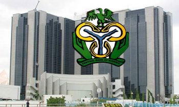 CBN introduces 37 interventions to save economy