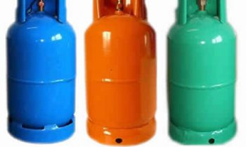 Cooking Gas: Nigerian Companies imported 47,224.346MT From US, Algeria in August – PPPRA