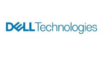 Dell Technologies Emerging Africa Forum to Showcase the Power of Transformative Technologies