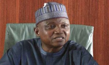 Presidency highlights15 Major Projects to Be Financed with $4bn Loan