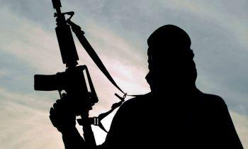 FG, Sokoto Govt extend phone blackout To 14 LGAs As Crackdown On Banditry Spreads