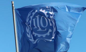 ILO unveil media toolkit to strengthen developmental communication