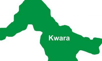 Kwara Internal Revenue Service Wins Appeal Against Consulting Firm