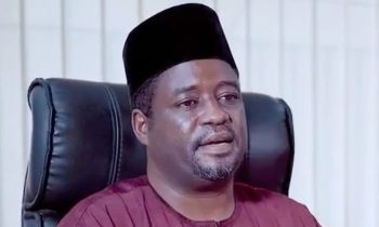 FG Bars 2,000 From Traveling Abroad For Evading COVID-19 Tests