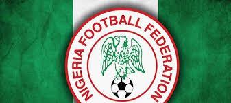 NFF commends Adebutu over National Stadium renovation, partnerships