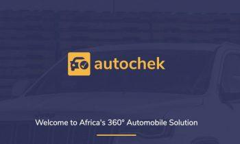 Nigeria's Autochek acquires Cheki Kenya and Uganda from ROAM Africa