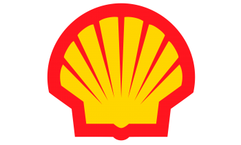 Shell Restates Commitment To Research, Development In Nigeria