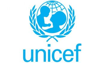 COVID-19: Children's Diets Not Improved In Last Decade – UNICEF