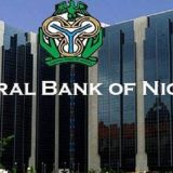 CBN Vows Not To Compromise Regulatory Standards