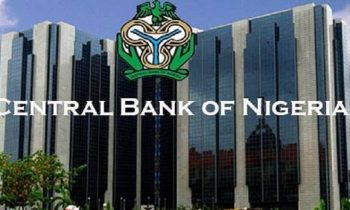 CBN Announces New Appointments