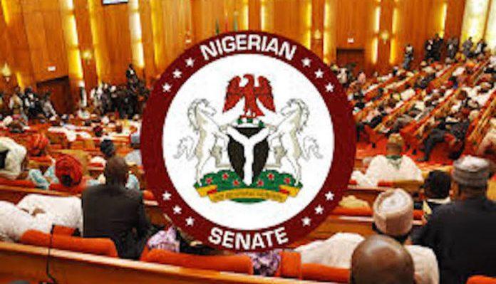 Senate Approves N13.98trn 2022 Budget Projection, Retains N8.36trn Revenue Target