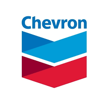Chevron, Delta Air Lines, and GooglePartner On Measure Sustainable Aviation Fuel Emissions Data, Transparency