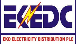 EKEDC Reads Riot Act To Vandals, Calls For Concerted Fight Against Vandalism.