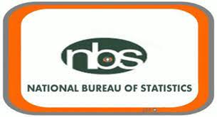Nigerian annual inflation at 17.01% in August -stats office