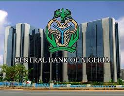 Electricity, Gas Sectors get N225.92Bn As Interventions From CBN
