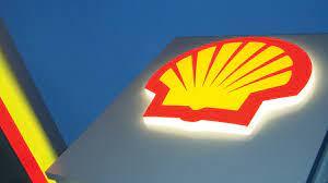 Shell Investors Get Surprise $7 Billion Payout on Shale Deal