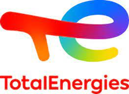 TotalEnergies Expects Peak Oil Demand Before 2030