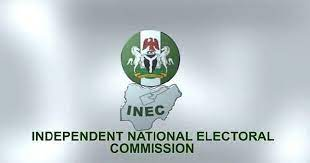 INEC Has Constitutional Power To Transmit Election Results Electronically–REC