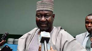 TCN loses N1.7bn to power infrastructure vandalism in Maiduguri — minister