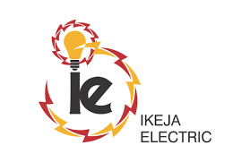 CSR: Ikeja Electric Partners DashMe Foundation To Support The Needy