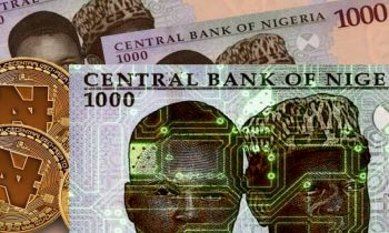 Fintech expertlauds proposed digital currency by FG