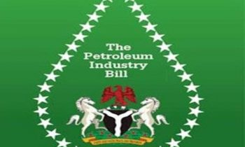 Petroleum Industry Act – A New Era for the Nigerian Oil and Gas Upstream Industry