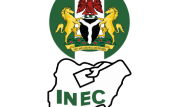 Anambra Election : Final List Of Candidates Made Public By INEC
