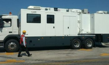 Customs Receives Scanners To Enhance Operations In Tincan Island Port